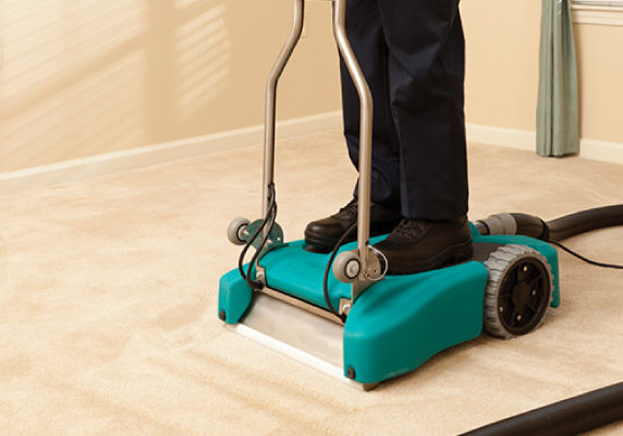 Carpet Cleaning Tile-05