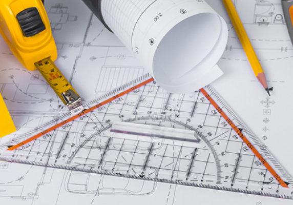 Construction Services Commercial-11