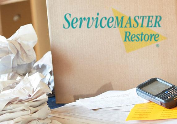 Packout Services Tile-08