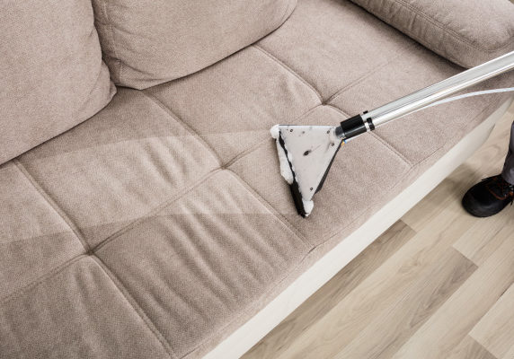 Upholstery Cleaning Tile-10